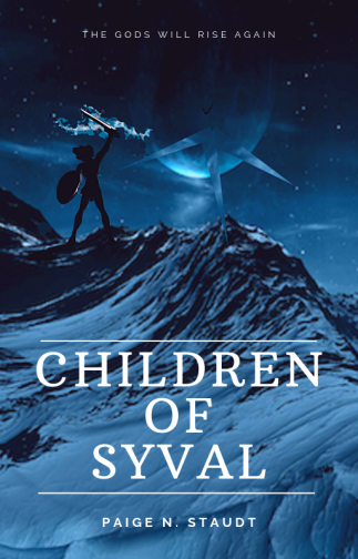 Children_Of_Syval